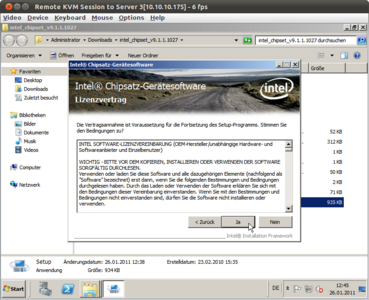 MFS5520VI-Windows-Server-2008-R2-Chipsatz-Treiber-Installation-04-Lizenzvertrag-zustimmen.png