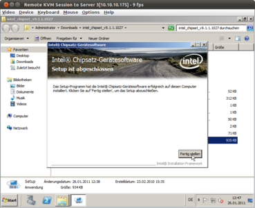 MFS5520VI-Windows-Server-2008-R2-Chipsatz-Treiber-Installation-07-Fertigstellen.png