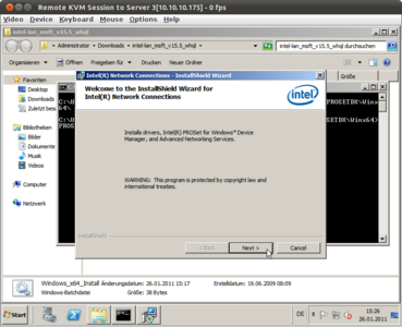 MFS5520VI-Windows-Server-2008-R2-LAN-Treiber-Installation-04-Next.png