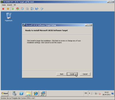 Installation-Microsoft-iSCSI-Software-Target-3.3-11-Install.png