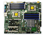 Mainboard-Supermicro-X8DT3-F.jpg