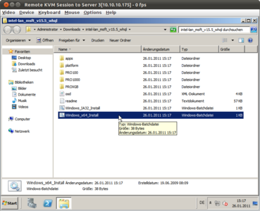 MFS5520VI-Windows-Server-2008-R2-LAN-Treiber-Installation-01-Installation-starten.png