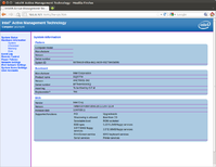 Intel-Active-Management-Technology-04-System-Information.png