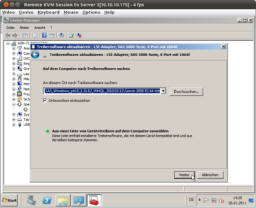 MFS5520VI-Windows-Server-2008-R2-SAS-Treiber-Installation-05-Weiter.png