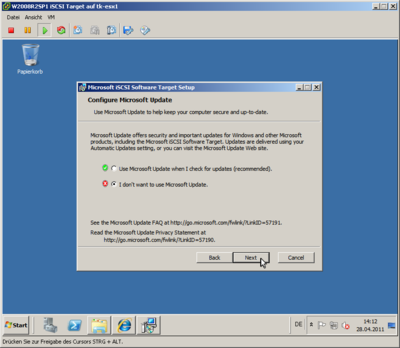 Installation-Microsoft-iSCSI-Software-Target-3.3-10-Microsoft-Update.png