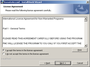 Adapte-remote-arcconf-Installation-Windows-02-License-Agreement.png