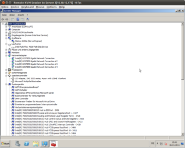 MFS5520VI-Windows-Server-2008-R2-Geraete-Manager-nach-Treiberinstallation-01.png