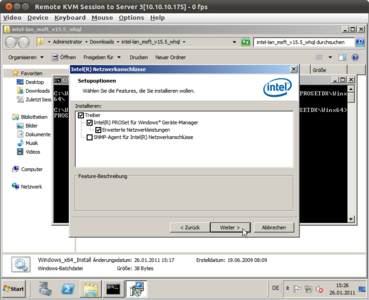 MFS5520VI-Windows-Server-2008-R2-LAN-Treiber-Installation-06-Weiter.png