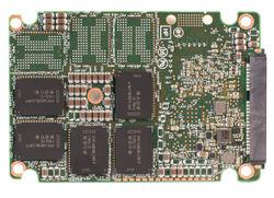 Intel DC S3710 Series SSDs – Thomas-Krenn-Wiki