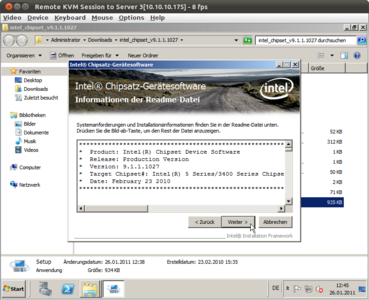 MFS5520VI-Windows-Server-2008-R2-Chipsatz-Treiber-Installation-05-Readme-Datei-Weiter.png