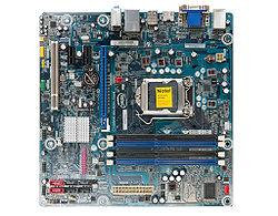 Intel Dh55tc Thomas Krenn Wiki