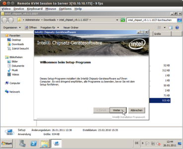 MFS5520VI-Windows-Server-2008-R2-Chipsatz-Treiber-Installation-03-Weiter.png