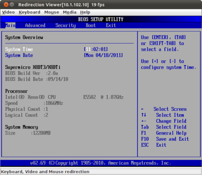 BIOS-Supermicro-X8DT3-F-01-Main.png