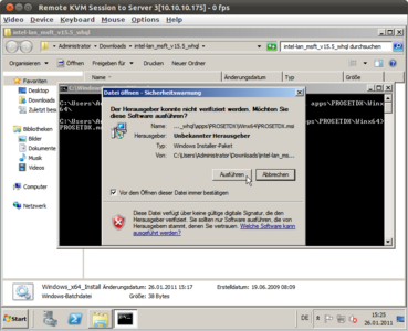 MFS5520VI-Windows-Server-2008-R2-LAN-Treiber-Installation-03-Ausfuehren.png
