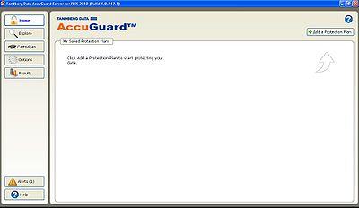 accuguard software
