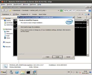 MFS5520VI-Windows-Server-2008-R2-LAN-Treiber-Installation-07-Install.png