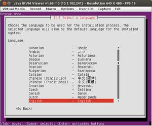 Restore Ubuntu UEFI Boot Entries after BIOS Update - Thomas-Krenn-Wiki