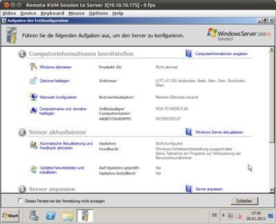 installation windows server 2008 r2 pdf
