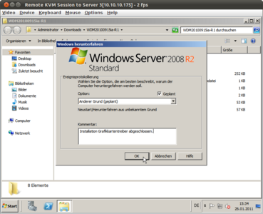 MFS5520VI-Windows-Server-2008-R2-Grafik-Treiber-Installation-06-Neustart.png