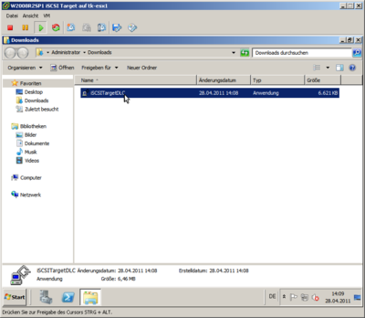 Installation-Microsoft-iSCSI-Software-Target-3.3-01-iSCSITargetDLC.png
