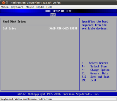 BIOS-Supermicro-X8DT3-F-04-Boot-02-Hard-Disk-Drives.png