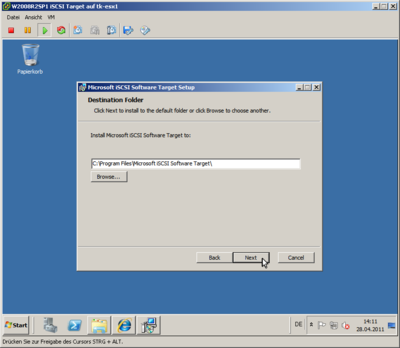Installation-Microsoft-iSCSI-Software-Target-3.3-08-Destination-Folder.png