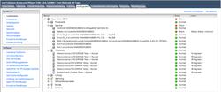 Monitoring MegaRAID Controllers in VMware - Thomas-Krenn-Wiki