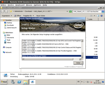 MFS5520VI-Windows-Server-2008-R2-Chipsatz-Treiber-Installation-06-Setup-Status-Weiter.png