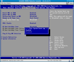 SR2500-bios-clear-sel.png