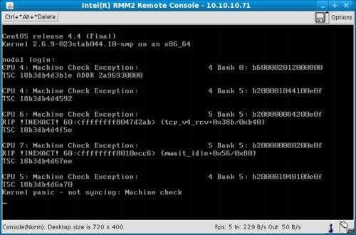 На синем экране смерти windows 10 появится qr-код, который поможет устранить проблему