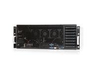ADAPTEC RAID 6805TQ PCI-E ADAPTER ACCRAID DRIVERS (2019)