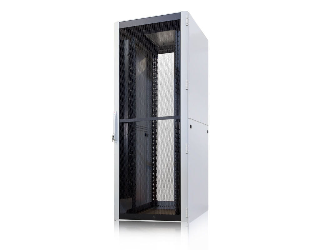 rack product racks equipments telecommunication cabinet corxjcdgasru server china network for