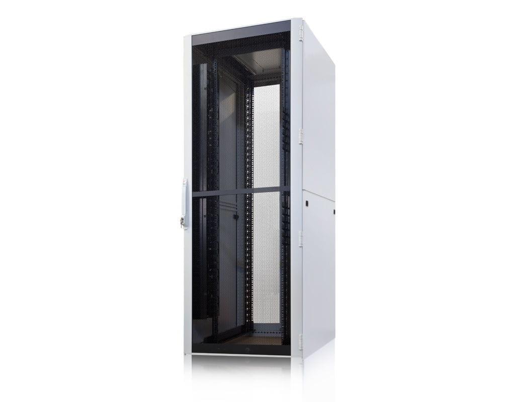 inc rack cabinet module w next pdu en server netapp fc enclosure psu stuart connections servers hdd