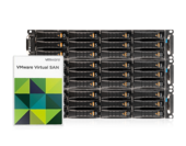 VMware vSAN appliance