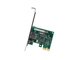 Network interface cards - Intel I210-T1 Single Port Network Card