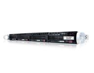 Adaptec RAID 7805Q PCI-E Adapter AACRAID Drivers for Windows XP