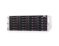 Downloads for 4U Intel Dual-CPU SC847 Server