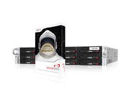 Open-E JovianDSS storage RI2212 | Thomas-Krenn AG