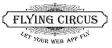 Fluying_Circus
