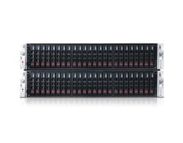 StorMagic SvSAN Appliance RI2224