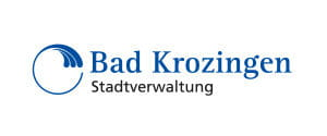 Bad_Krozingen