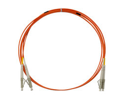 Cables - Fibre Channel cable 5m