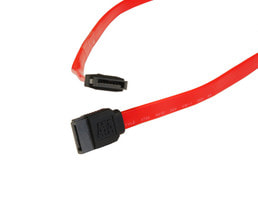 Cables - SATA Cable