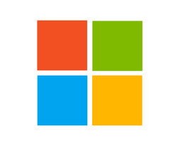 Microsoft Configurator - Microsoft operating systems and software