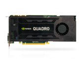 Workstations_graphics_cards
