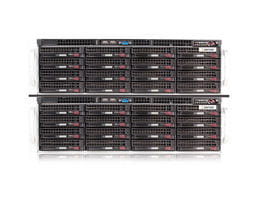 StorMagic SvSAN Appliance RI2316