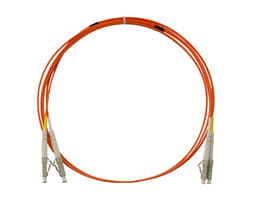 Cables - Fibre Channel Cable 2m