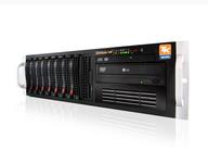 Downloads for 3U AMD Dual-CPU SC835 Server