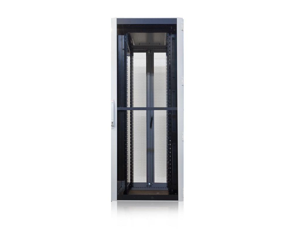 enclosure server us cabinet mount rack